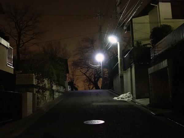 札幌 怪談 実話
