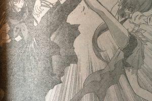 神緒ゆいは髪を結い 感想 ネタバレ 第4話 面白い 面白くない 批評 レビュー