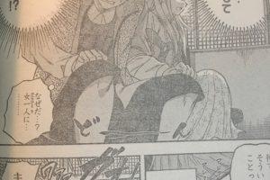 タグを削除: 神緒ゆいは髪を結い 感想 ネタバレ 第5話 面白い 面白くない 批評 レビュー 神緒ゆいは髪を結い 感想 ネタバレ 第5話 面白い 面白くない 批評 レビュー