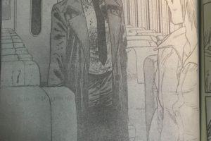 チェンソーマン 最新話 ネタバレ 感想 第26話 批評 レビュー 評価 面白い 面白くない マキマ 生きている