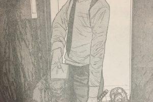 チェンソーマン 最新話 ネタバレ 感想 第35話 批評 レビュー 評価 面白い 面白くない 早川アキ 新キャラ